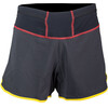 La Sportiva Rush Shorts Men Black